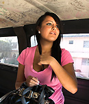 Pic of Taylor Pink in bangbus episode: This Dert-eeh Little girl Loves To Swallow