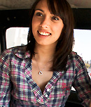 Pic of Alice in bangbus episode: 20 Year Olds Have The Most Fun!