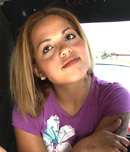 Pic of Cynthia Lopez in bangbus episode: Winner! Winner! Chicken Dinner!