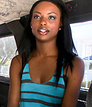 Pic of Tiffany Tailor in bangbus episode: Oh So You Want To Be Famous?