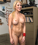 Pic of Cristi Ann in bangbrosclips episode: Harlow and Cristi Ann fuck great together