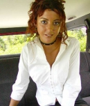 Pic of Sasha in bangbus episode: Sasha