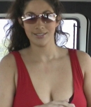 Pic of Margarita in bangbus episode: Margarita