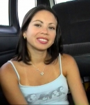 Pic of Tina in bangbus episode: Tina