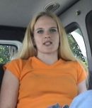 Pic of Natty in bangbus episode: Natty