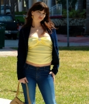 Pic of Carrie Ann in milflessons episode: Carrie Ann