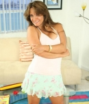 Pic of Jacklyn Lick in milflessons episode: Jacklyn Lick