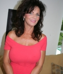 Pic of Deauxma in milflessons episode: The Review