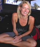 Pic of Sylvia in bangbus episode: homeless girls have more fun.