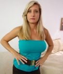Pic of Sabrina in milflessons episode: Miami Beach is Milf Beach