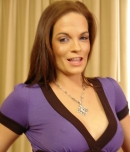 Pic of Crissy Cums in milflessons episode: Anita the Milf Therapist