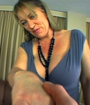 Pic of Anita Cannibal in milflessons episode: Anita the Milf Therapist