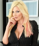 Pic of Miss Brittany Andrews in milflessons episode: OOO`s and AAhh`s : The Milf  how to episode
