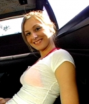 Pic of Sadie Love in bangbus episode: Spring Break Heaven. Part 2
