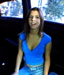 Pic of Bianca in bangbus episode: The revenge plan is in process