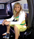 Pic of Monika Dupree in bangbus episode: Olivia's Bangbus Experience