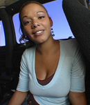 Pic of Jamie in bangbus episode: Pamela's Bangbus Adventure