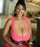 Pic of Africa Sexxx in bigtitsroundasses episode: One Night in Africa