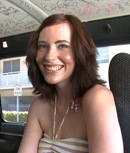 Pic of Jessica Simmons in bangbus episode: Cold Hard Cash