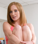 Pic of Amber Stone in backroommilf episode: Desperate To Get A Job