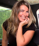 Pic of Cindy Taylor in bangbus episode: A Swinger's Bus Ride