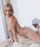 Pic of Savannah Jane in milfsoup episode: Crazy Neighbor, Crazy Sex