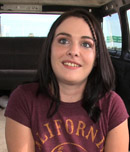 Pic of Lindsay Hohan in bangbus episode: OMG! Oklahoma