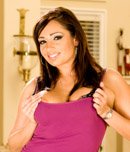 Pic of Vannah Sterling in milfsoup episode: Vannah's Garage Sale