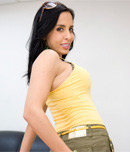 Pic of Lacey Cruz in backroommilf episode: Lacey: the sexy secretary