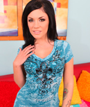 Pic of Andy Sandimas in monstersofcock episode: Fire In The Hole!!