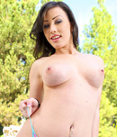 Pic of Jennifer White in mranal episode: Enjoy Anal with Jennifer White