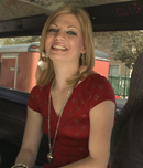 Pic of Jewelz in bangbus episode: In The Nick of Time