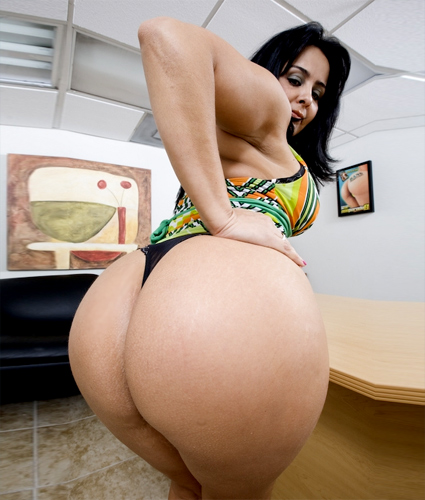 http://images2.bangbros.com/modelprofiles/7609_big.jpg
