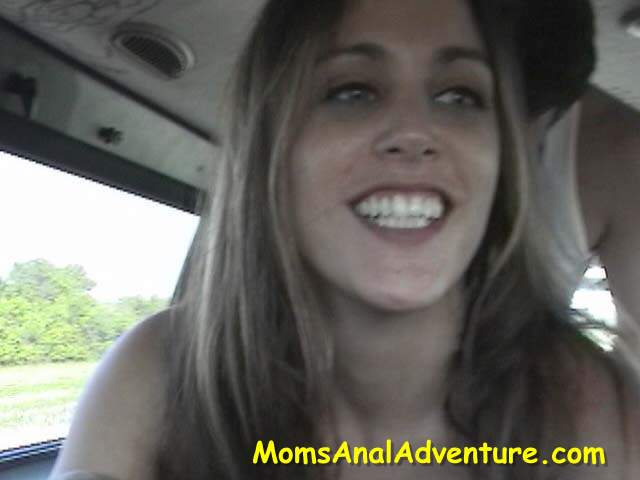 Youtube anal adventure tube