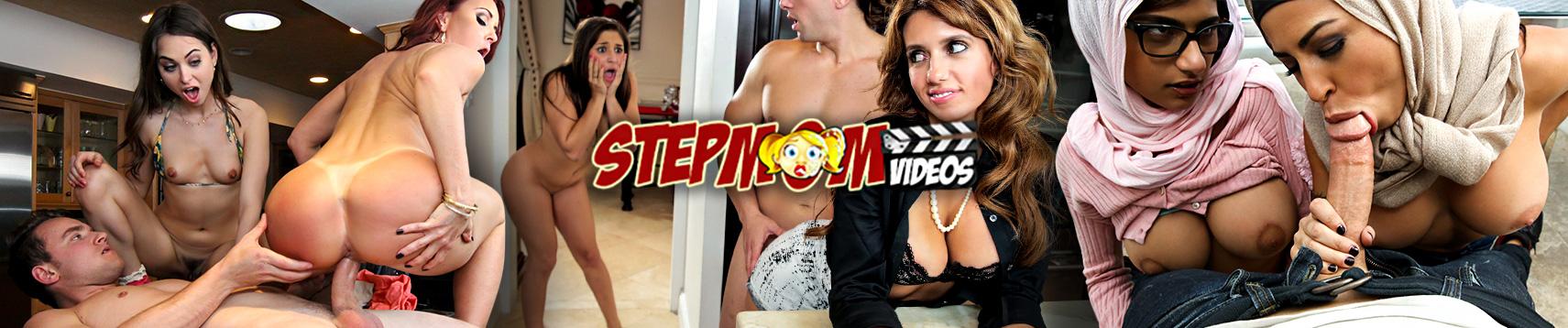 Video porn blow job