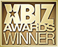 XBiz Awards Winner