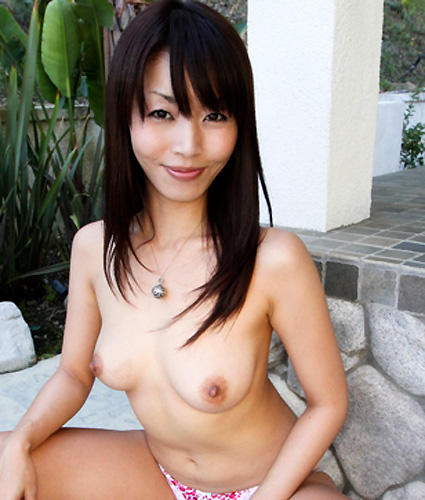 asian pussy black dick - Marica Hase