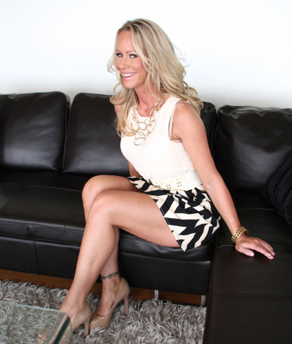 Suggest milf at real freeones bang about