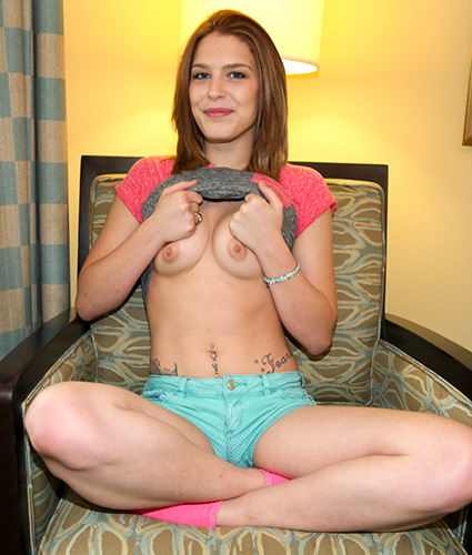 Gianna michaels pov porndex - 10431