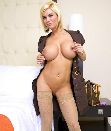 Kim kardashian nude ass hd