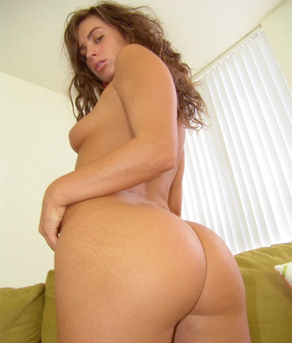 noami porn star