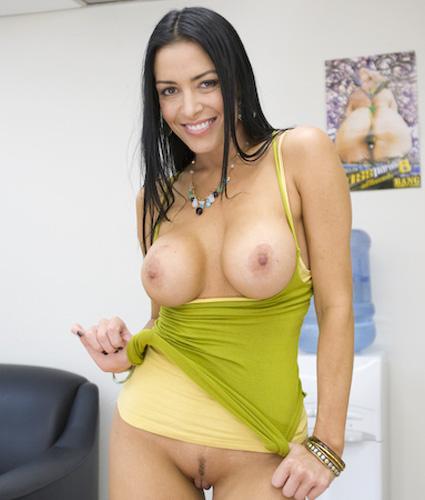 Beyonce sexy naked sucking dick