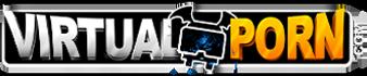Virtual Porn Logo
